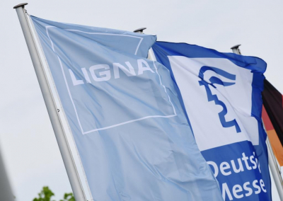 LIGNA EDITION IS COMING