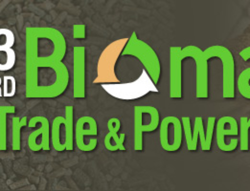 Congresses coming soon: 3rd Biomass Trade & Power Europe, Argus Biomass London and 8th Biomass Pellets Trade & Power Japan