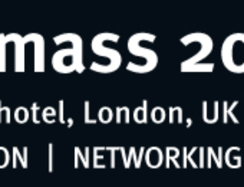 Próximamente: 3rd Biomass Trade & Power Europe (Copenhague), Argus Biomass (Londres) y 8th Biomass Pellets Trade & Power (Japón)