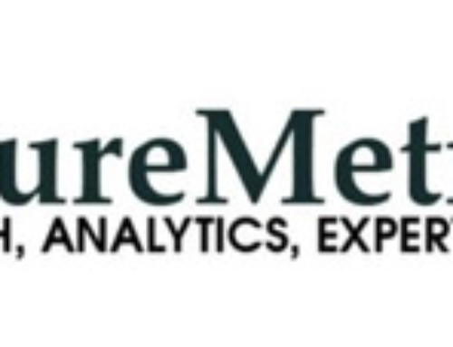 Prodesa и FutureMetrics: Синергия двух крупных компаний в сфере производства топливных гранул