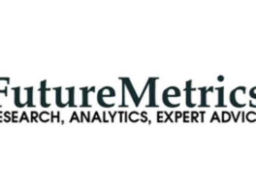 Prodesa et FutureMetrics : Des synergies entre deux géants du secteur pellet