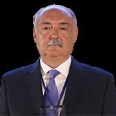 José Manuel Martínez
