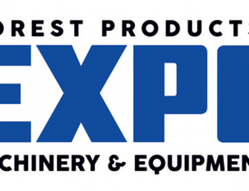 Forest Products Machinery & Equipment Exposition, 14&15 June, Atlanta (USA)