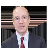 Jesús Navarro - Technical Director