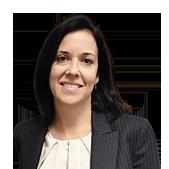 Virginia Hué - Procurement Director
