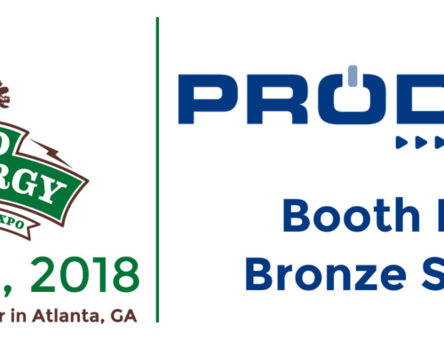 Wood Bioenergy International Biomass Conference & Expo, Atlanta