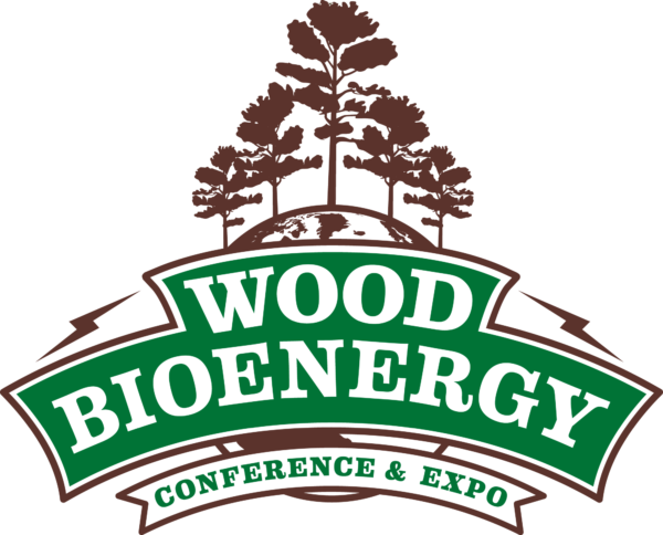 Wood Bioenergy International Biomass Conference & Expo, Атланта